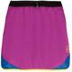 La Sportiva Comet - Mujer - violeta